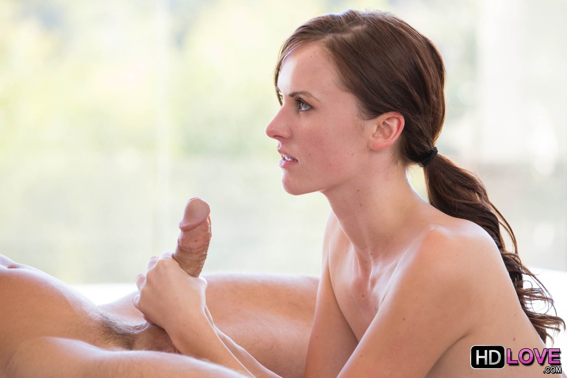 Teen massage hd decide your own fate 6